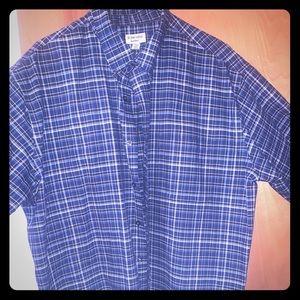 💛 Men's button down shirts on sale 💙